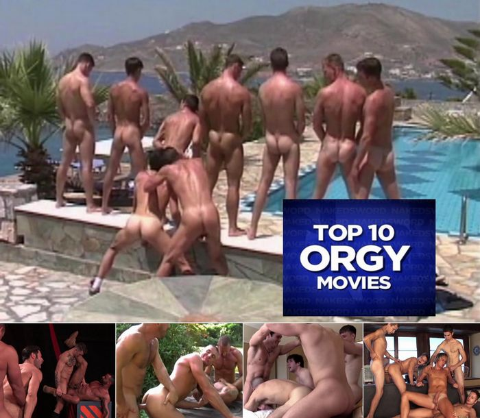 Gay porn 10 best top Gay Porn